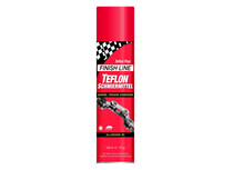 FINISH LINE Teflon Plus 235ml